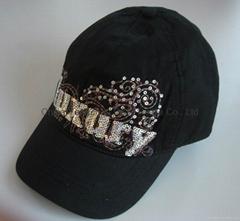 Fashional Popular Baseball Cap