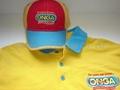 Honesty Quality  Popular Cotton Polo