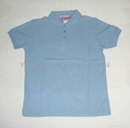 Plain colored Polo shirt/ Promotion Tshirt/Competitive Cost