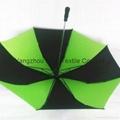 Fashion Foldable Promotion Umbrella (DH-LH6196) 4
