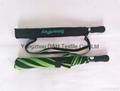 Fashion Foldable Promotion Umbrella (DH-LH6196) 6