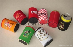 Can Stubby, Stubbie Holder, , Wine & Beer Cooler (DH-LH62310)