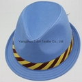 Canves Cotton Sun Hat/Sun Hat/Fish Hat