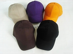 100%Cotton Color Optiona