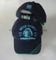 Fashion Cotton Child Baseball Cap/Sports Cap