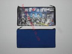 Popular Cosmetic Bag/Sma