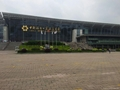 Canton Fair-