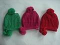 Winter Hat/Crochet Hats