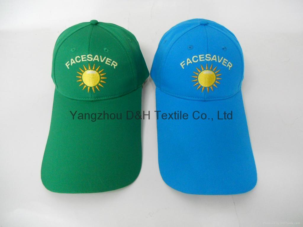 Long peak hot baseball Cap - DH-LH9236 - D H (China Manufacturer ... 11258801f6a