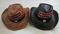 Fashional Raffia Straw Hat Paper Straw newsboy hat Hat