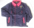 HOT work clothes,Overall,uniform Cotton Jacket