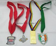 Metal Badge,Coin,Metal commemorative medal