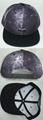 NY Popular  Acrylic Wool New Snapback Era Baseball Cap
