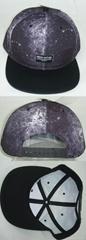 NY Popular  Acrylic Wool New Snapback Era Baseball Cap Hat