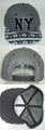 NY Popular  Acrylic Wool New Snapback Era Baseball Cap Hat