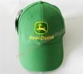 fashion holiday baseball trucker  golf cap