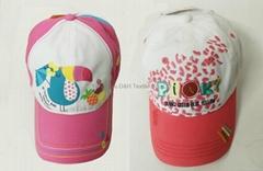 2017 New Hot Era Fashion Sport Design Cotton Baseball Trucker Cap