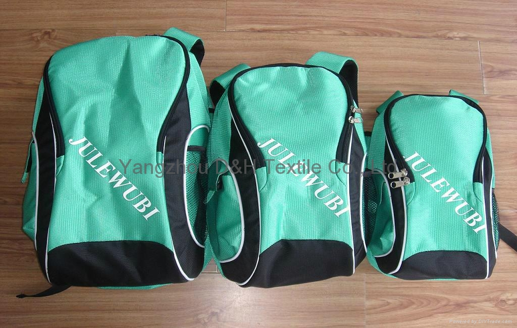 New Popular School Student Backpack bag