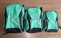 New Popular School  Backpack bag