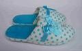 Qaulity Indoor Slipper Craft Shoe 9