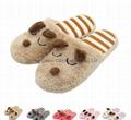 Qaulity Indoor Slipper Craft Shoe 10