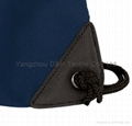 Competitive Promotion Polyester Drawstring Bag 8