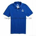 Honesty Quality  Popular Cotton Polo Shirt