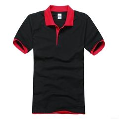 Honesty Quality  Popular Cotton Polo Shirt