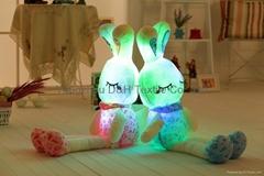 Lovely Stuffed Plush Toy