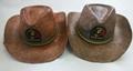 Straw Hat / Cowboy hat