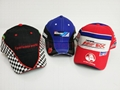 Outdoor Cotton Camo wholesale Baseball Gorros Jockey Fasion Caps  (Hot Product - 1*)