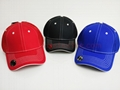 Outdoor plain Cotton wholesale Baseball