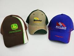 Outdoor custom caps Cotton hatsport Camo wholesale cool Baseball golf Caps