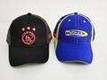 popular  cap hat trucker Jockeys flat cap baseball cap copa america cap