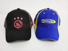 popular  cap hat trucker