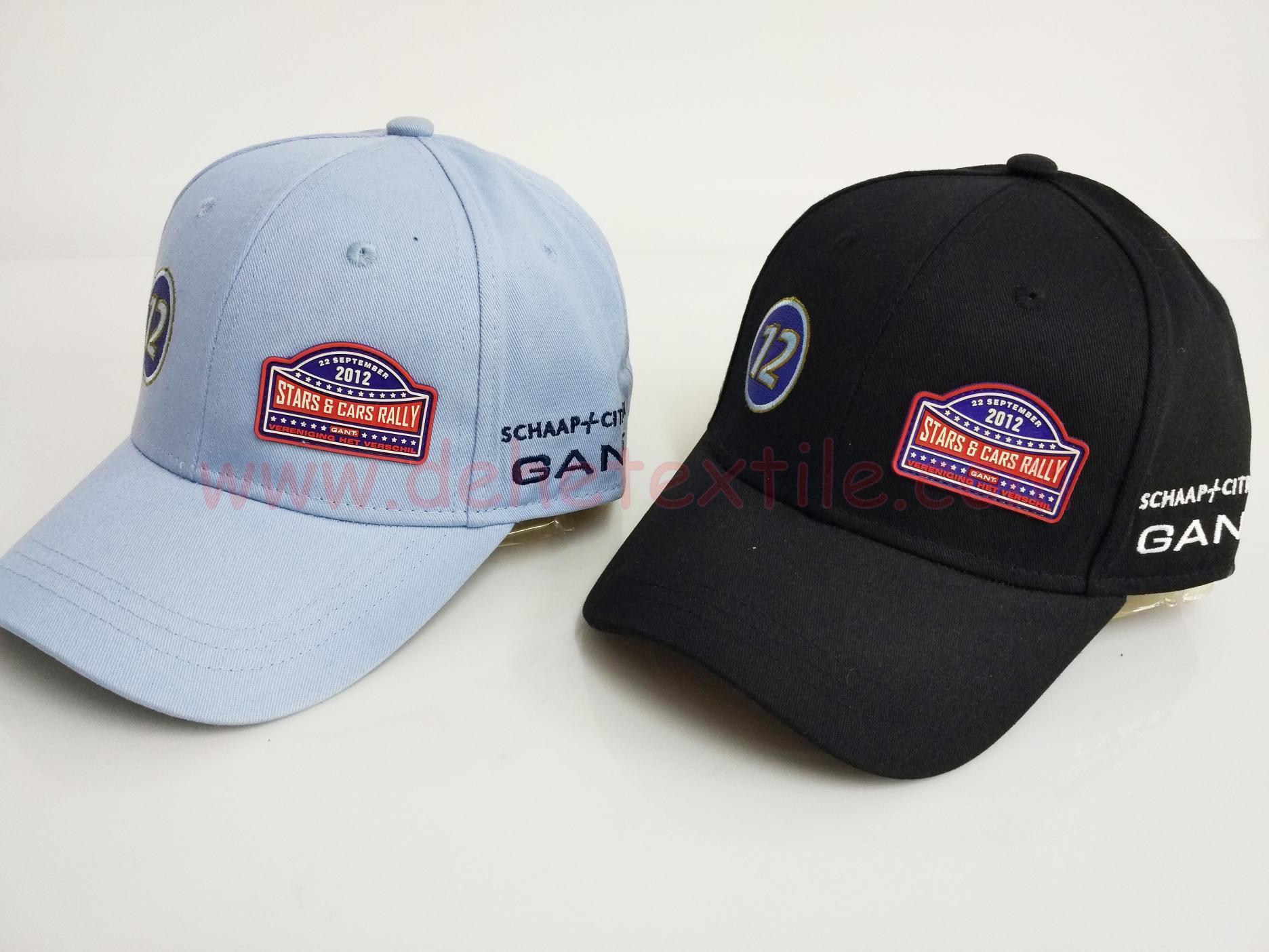 Outdoor top Cotton  wholesale Baseball Car  fancy stylish hats topman  Caps