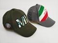 Outdoor top Cotton  Basebal fresh hats fancy stylish hats topman camo Caps