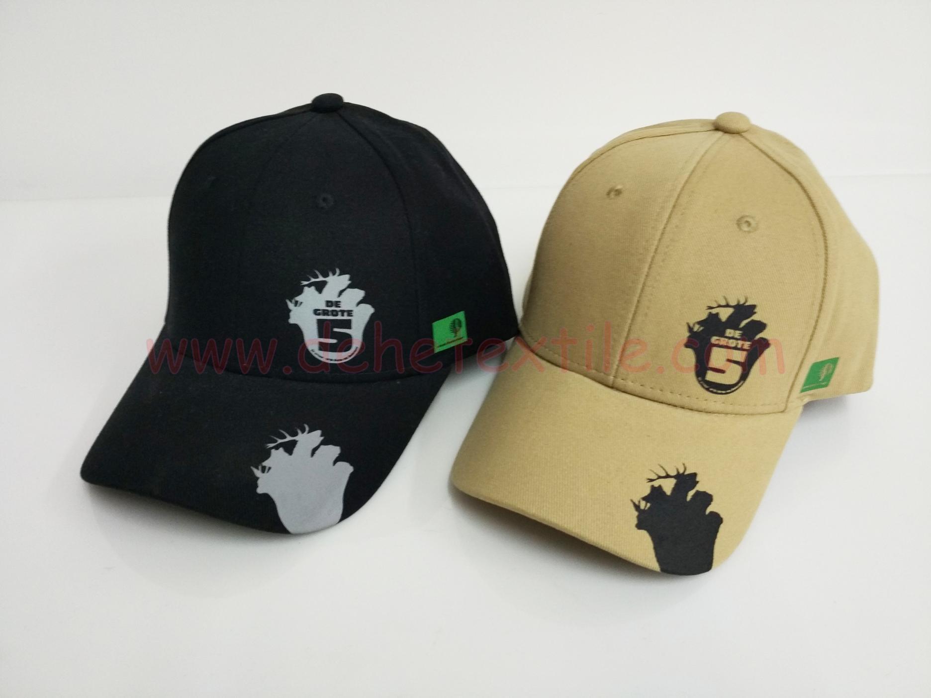 339a8689a695d8 ... Outdoor top Cotton wholesale Baseball Car fancy stylish hats topman Caps  ...
