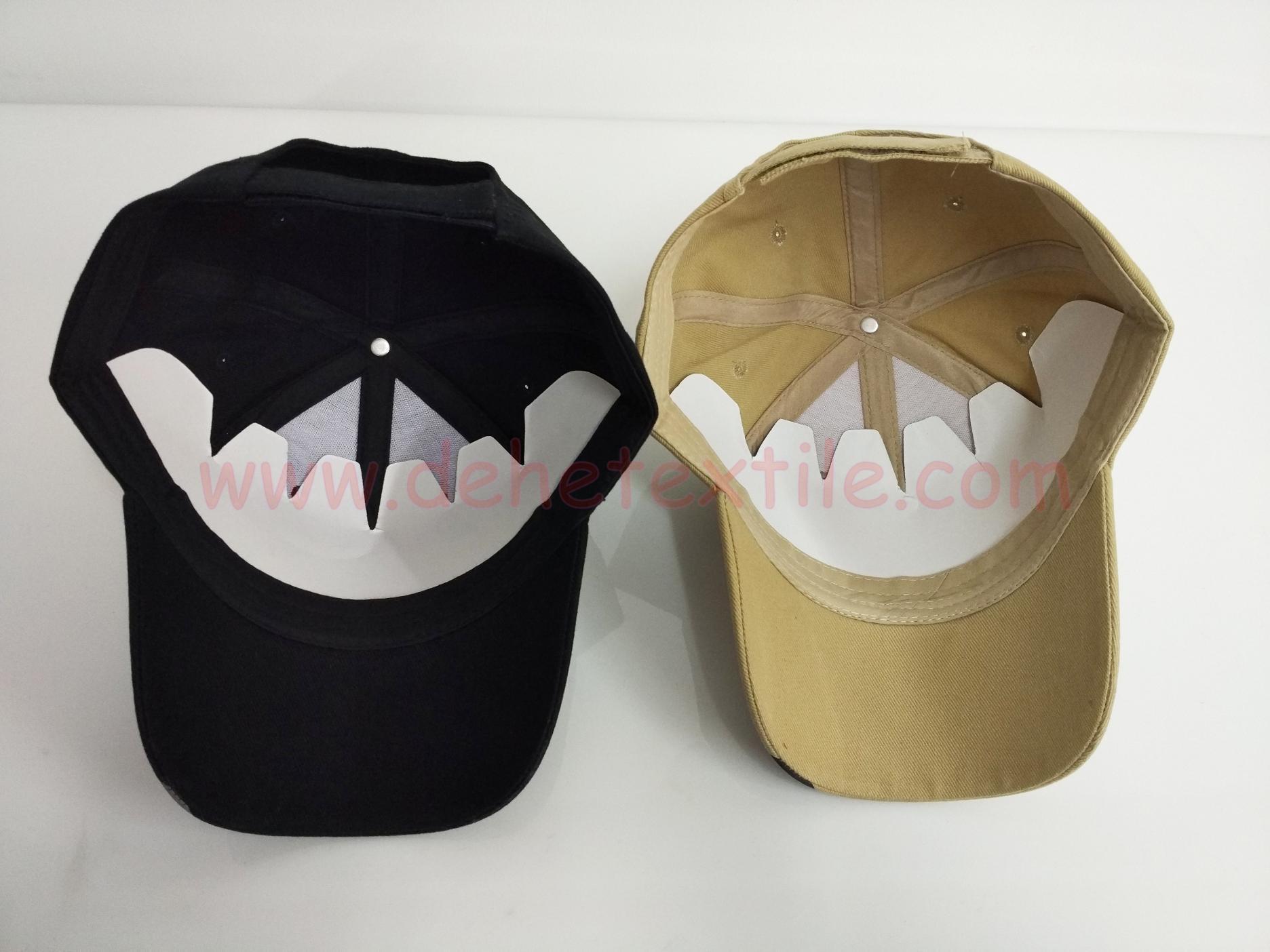 4f4623f63bb403 ... Outdoor top Cotton wholesale Baseball Car fancy stylish hats topman Caps  4