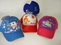 Stylish baby toddler hats baseball youth kids  bucket Gorros newsboy cap      2