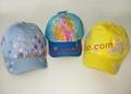 Stylish baby toddler hats baseball youth kids  bucket Gorros newsboy cap      3