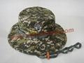 stylish hats Good quality camo Fashion