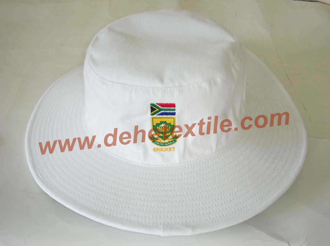 99e789e3a3be8 Wide brimmed fedora hat baby Fashion Cotton Sun Bucket Hat summer Hat ...