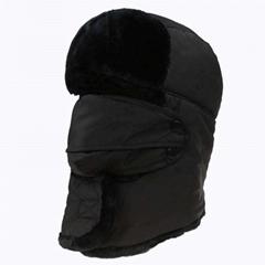 Winter Hat / Warm Hat