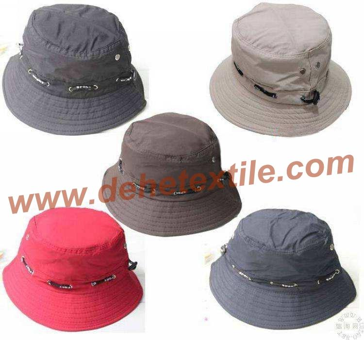 Fashion fedora summer floppy Hat with printing band 2