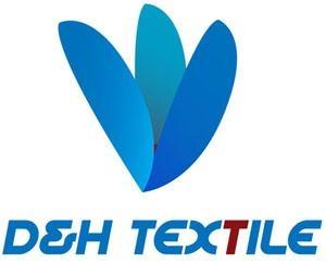 Yangzhou D&H Textiles Co., Limited