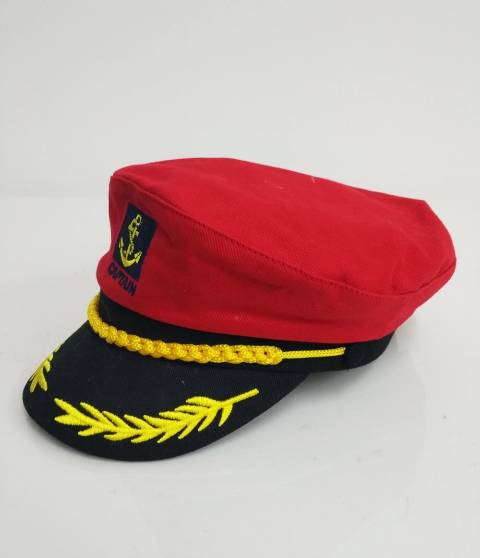 Military uniform police Amy officer peak caps 2