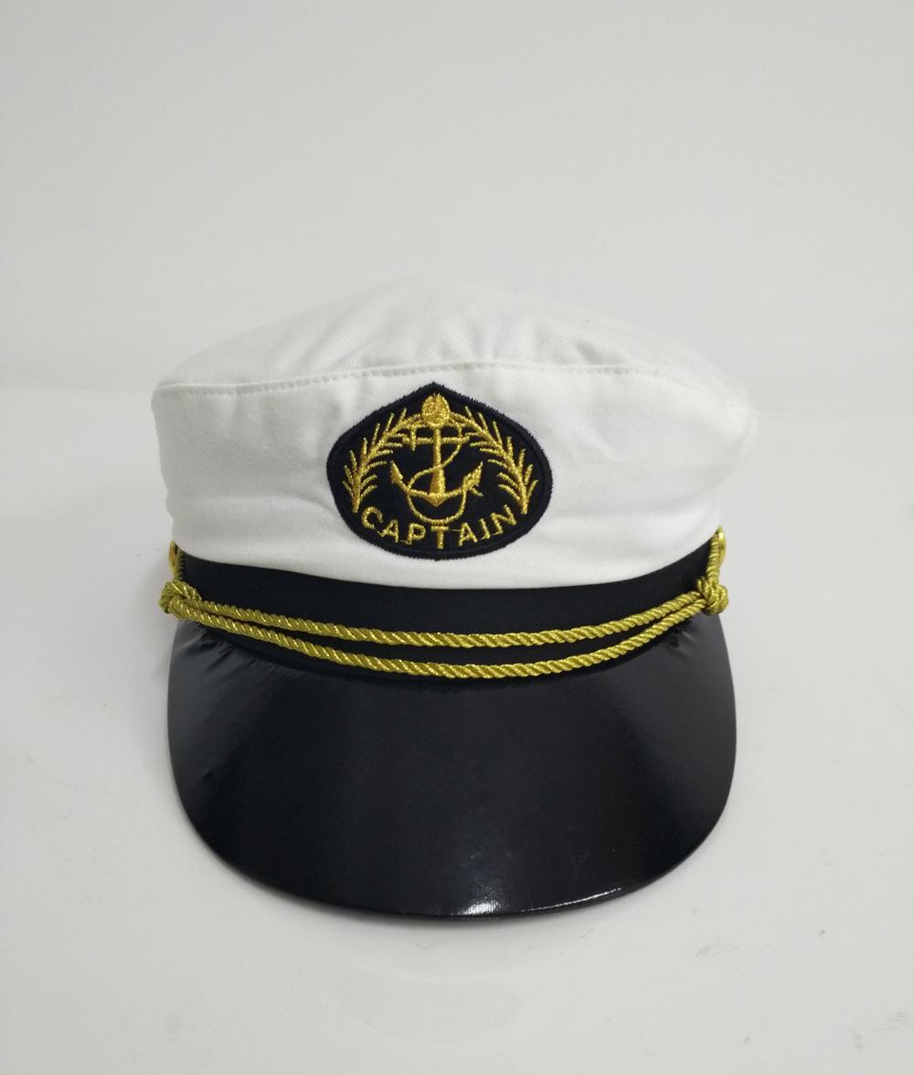 Military uniform police Amy officer peak caps 4