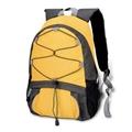 New Popular School Student Backpack bag