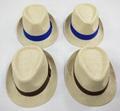 Fashional Newsboy boater Sun Sunmmer Hat